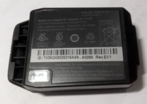 Motorola Symbol MC2100 MC2080 MC2180
