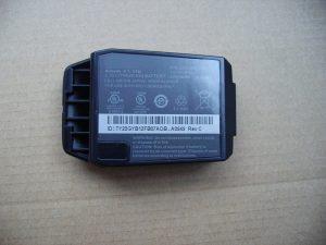 Motorola MC2100 MC2180
