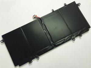 HP A2304XL akku