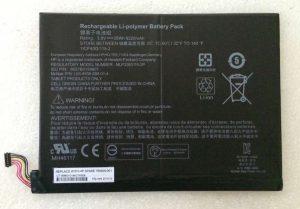 HP 789609-001 C1-Z1-c17 Ersatzakku