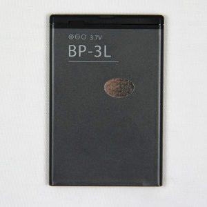 NOKIA BP-3L Akku