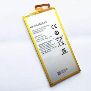 Huawei HB3665D2EBC Akku