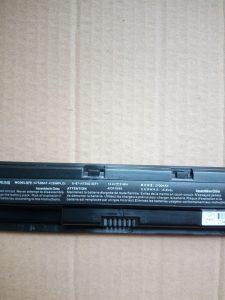 CLEVO N750BAT-4 6-87-N750S-3CF1 Akkus