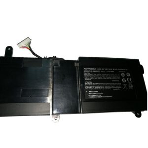 Thunderobot P640BAT-3 6-87-P640S akku
