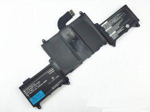 NEC PC-VP-BP95 OP-570-77023 akku
