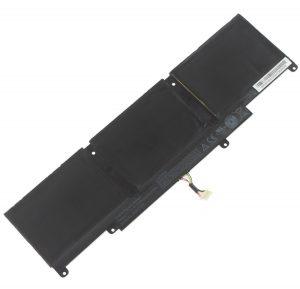 HP SQU-1208 akku