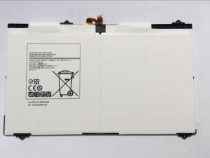 SAMSUNG EB-BT810ABE Akkus