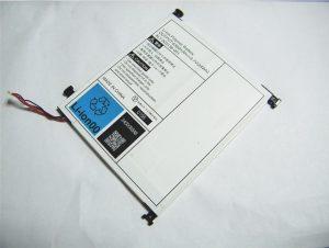NEC AL1-003136-001 akku