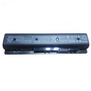HP HSTNN-PB6R MC04 806953-851 akku