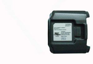 Motorola 82-101606-01 akku