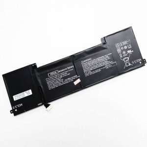 HP 778951-421 RR04 laptop akku