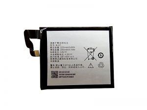2300mAh 3.8V Akku BL231 für Lenovo Vibe X2 X2-TO X2-CU