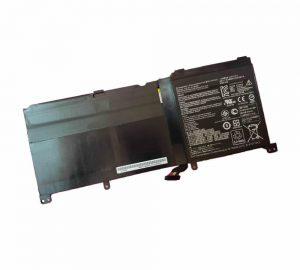 60Wh C41N1524 akku für ASUS N501VW UX501JW N501VW-2B series