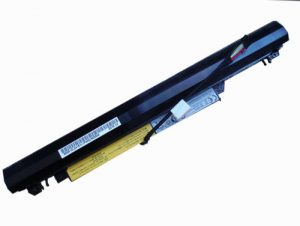 L15L3A03 Ersatzakku für Lenovo ideapad 300-14ISK 300-15ISK