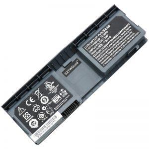 "SQU-810 Ersatzakku für FUJITSU NOBi Intel 8.9""inch Classmate Convertible netbook"