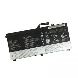Lenovo ThinkPad T550 T550s W550 W550s 45N1741 45N1742 45N1743