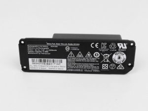 Bose Soundlink Mini Battery Pack 063404 061385 063287 06138 061384 061386