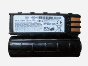 21-62606-01 Akku für SYMBOL DS3478 DS3578 LS3478 LS3578 XS3478(2200mah)