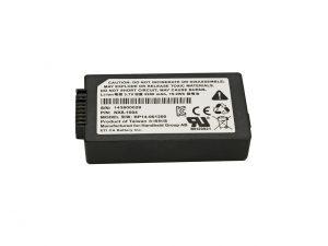 3.7V 5200mAh Hohe Kapazität Akku für HandHeld Nautiz X8 BP14-001200 NX8-1004