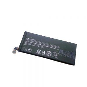 Miscrosoft 3.85V 2115MAH BV-F3B