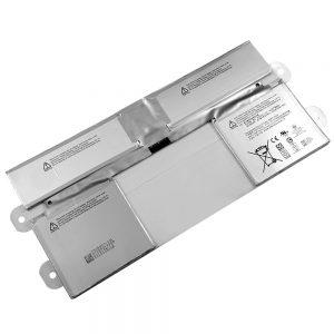 G3HTA024H akku für Microsoft Surface Keyboard series 7.5V 51Wh 6800mAh