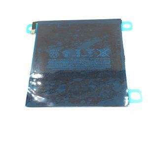 A1546 Internal akku 5124mAh 3.82V für APPLE iPad Mini 4 A1538 A1550