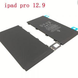 A1577 akku für Apple iPad Pro 12.9 A1584 A1652 020-00016 3.77V 10307mAh