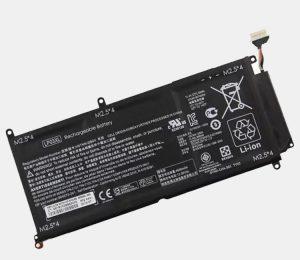 LP03XL akku für HP ENVY 15T-AE 15T-AE000 15-AE020TX HSTNN-DB6X HSTNN-UB6R