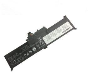 SB10F46465 00HW027 akku für Lenovo ThinkPad Yoga 260 15.2V 44Wh
