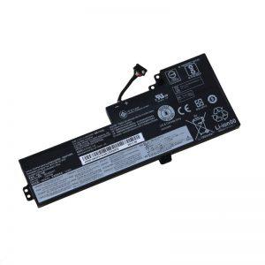 Lenovo ThinkPad T470 01AV419 01AV420 SB10K97576