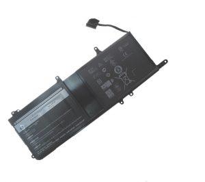 68Wh 9NJM1 akku HF250 für Dell Alienware 17 R4 ALW17C-D1748 ALW17C-D1758