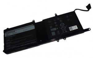 11.4V 99Wh 9NJM1 akku für Dell Alienware 17 R4 ALW17C-D2738 D1738 D2748 D2758 R1748
