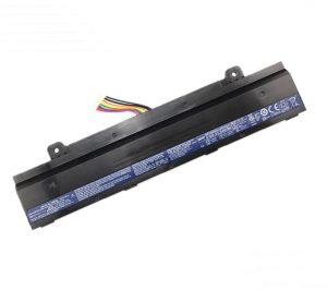 AL15B32 Akku für Acer Aspire V5-591G Series 31CR17/65-2 11.1V 56Wh