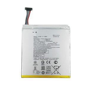 "C11P1517 Akku für ASUS ZenPad 10 Z300M 10.1"" Tab Tablet"