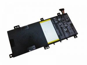 C21N1333 akku für Asus Transformer Book Flip TP550LA TP550LD