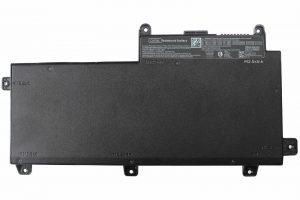 CI03XL Akkus für HP ProBook 640 645 650 655 G2 CI03 HSTNN-UB6Q 801554-001