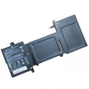 HV03XL Ersatzakku für HP HSTNN-LB7B HV03XL TPN-W112 818418-421 817184-005 48Wh