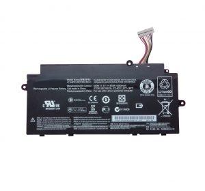 L11M3P02 akku Lenovo Ideapad U510 U31 Touch 3ICP40/61/69-2 L11L6P01