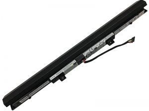 L15L3A02 akku für Lenovo Laptop L15C3A01 L15S3A01 L15L4A02 L15S4A02