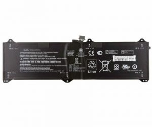 OL02XL für HP ELITE x2 1011 Series AKKU 750549-001 2C HSTNN-DB5Z LI G1