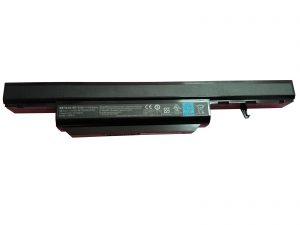 SQU-1110 akku für Haier CQB922 CQB923 CQB923 T6-3115 T6-3202