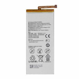 HB3447A9EBW akku für Huawei Ascend P8 GRA-L09 GRA-UL00 GRA-UL10