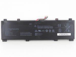NC140BW1-2S1P 2ICP4/58/145 für Lenovo IdeaPad 100S 0813002 akku 80R9
