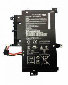 Batterie für ASUS B31N1345 Transformator Buch Flip TP500L TP500LA TP500LN