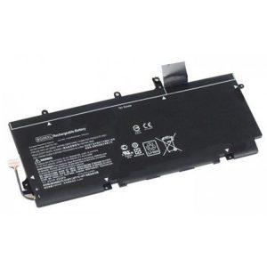 Akku für HP BG06XL 804175-1B1 804175-1C1 HSTNN-IB6Z EliteBook Folio 1040 G3