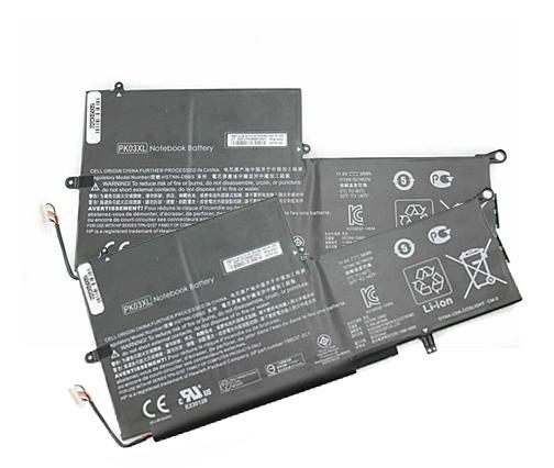notebook akkus laptop akku g nstig kaufen bei. Black Bedroom Furniture Sets. Home Design Ideas